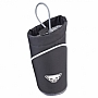 Bottle Holder Universal - BLACK