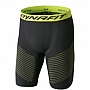 SPEED DRYARN M SHORTS - asphalt 1/5790